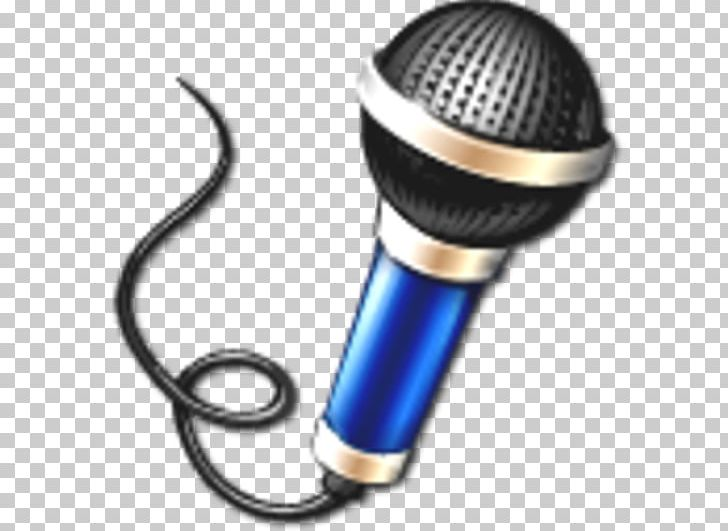 Microphone PNG, Clipart, Audio, Audio Equipment, Microphone, Technology Free PNG Download