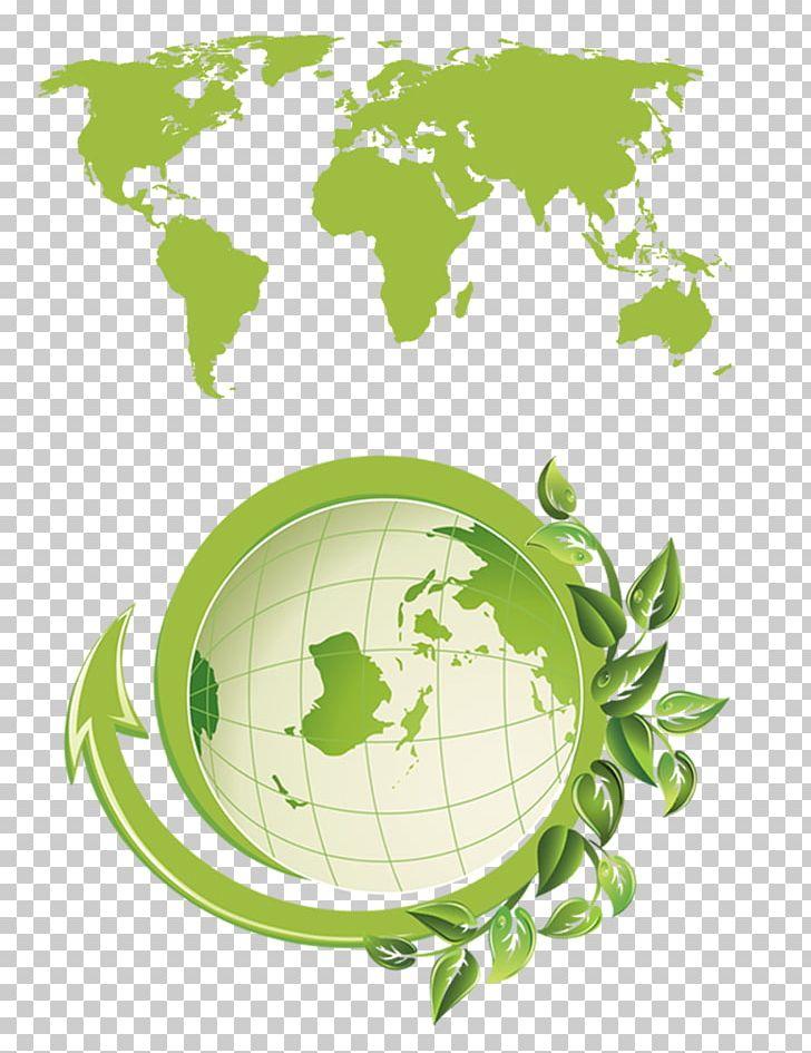 Saudi Arabia World Map PNG, Clipart, Earth Globe ... on syria world map, india world map, ukraine world map, iraq world map, vietnam world map, yemen world map, nigeria world map, ireland world map, macedonia world map, israel world map, cambodia world map, belgium world map, china world map, venezuela world map, egypt world map, netherlands world map, afghanistan world map, iran world map, congo world map, turkey world map,
