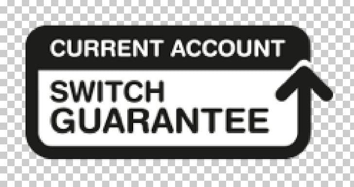Bank Account Current Account HSBC PNG, Clipart, Account