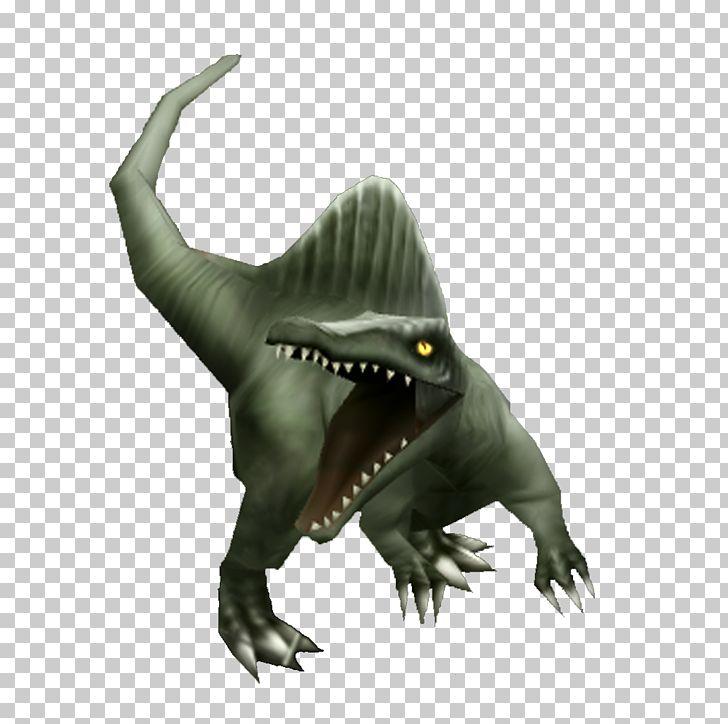 Jurassic Park Builder Jurassic Park III: Park Builder Lego Jurassic World Spinosaurus Tyrannosaurus PNG, Clipart, Dinosaur, Fauna, Film, Jurassic Park Builder, Jurassic Park Iii Free PNG Download