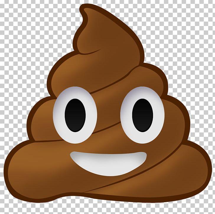 Pile Of Poo Emoji Sticker Feces Emoticon PNG, Clipart, Beak, Bird, Brown, Emoji, Emoji Movie Free PNG Download