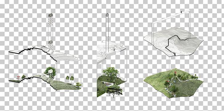 Angle PNG, Clipart, Angle, Art, Diego De La Vega, Plant, Table Free PNG Download