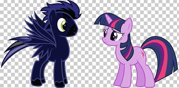 My Little Pony Twilight Sparkle Princess Celestia Rainbow Dash PNG, Clipart, Carnivoran, Cartoon, Cat Like Mammal, Equestria, Fictional Character Free PNG Download