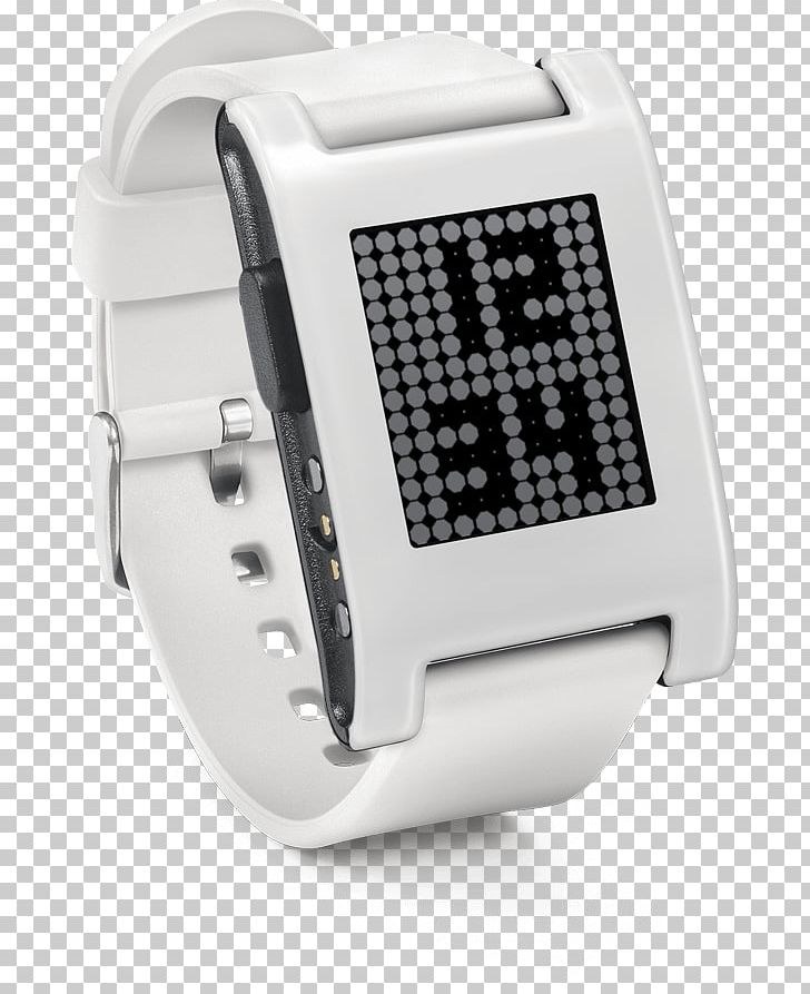 Pebble Classic Smartwatch Pebble Time Pebble STEEL PNG, Clipart, Android, Bluetooth, Brand, Mobile Phones, Pebble Free PNG Download