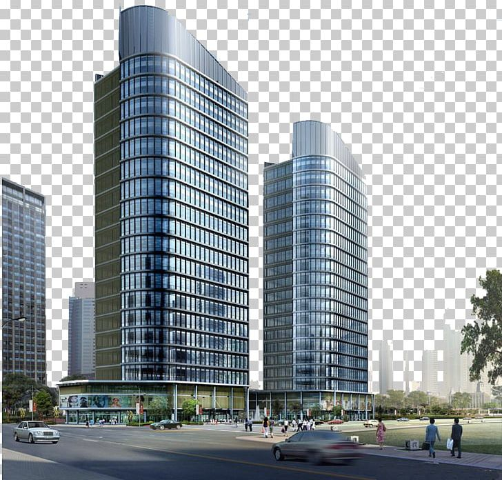 China Building Business Manufacturing PNG, Clipart, Apartment, Build
