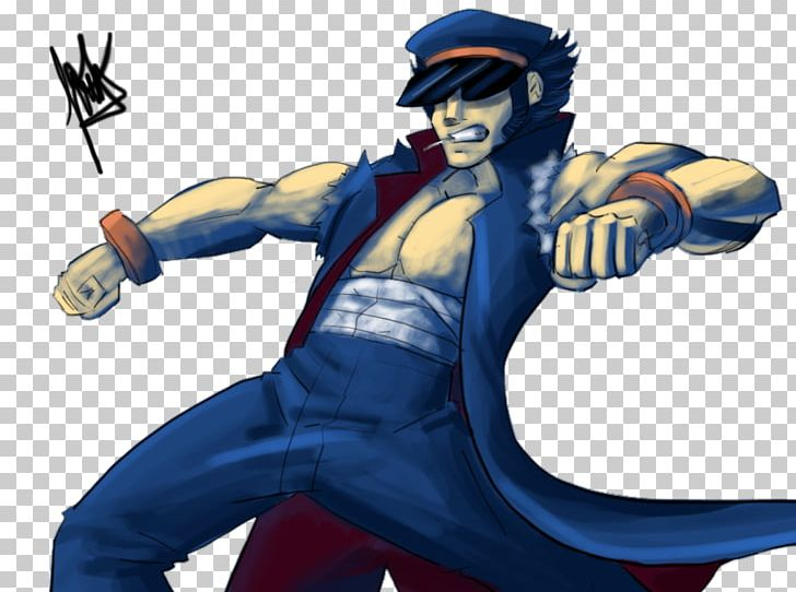 Fighting Vipers Project X Zone Fighting Game Ryu Jotaro Kujo PNG