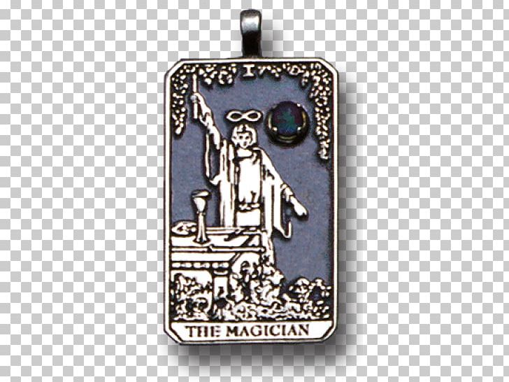 The Book Of Thoth Locket The Magician Tarot PNG, Clipart, Book Of
