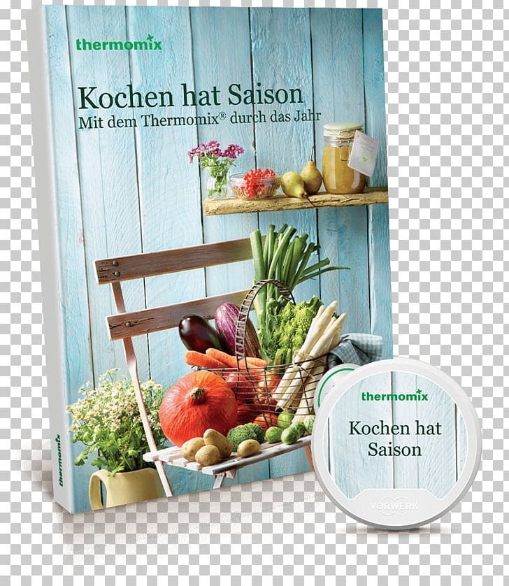 Thermomix dish recipe literary cookbook cuisine riso png.