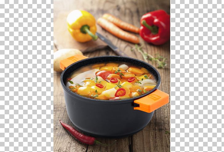 Mixed Vegetable Soup Carrot Soup Paprika PNG, Clipart, Bowl, Carrot Soup, Cooking, Cookware And Bakeware, Cuisine Free PNG Download