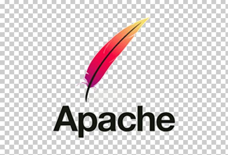 Apache Http Server Tomcat