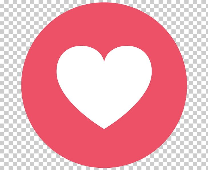 Emoji Facebook Emoticon Heart PNG, Clipart, Circle, Computer Icons, Emoji, Emoticon, Encapsulated Postscript Free PNG Download
