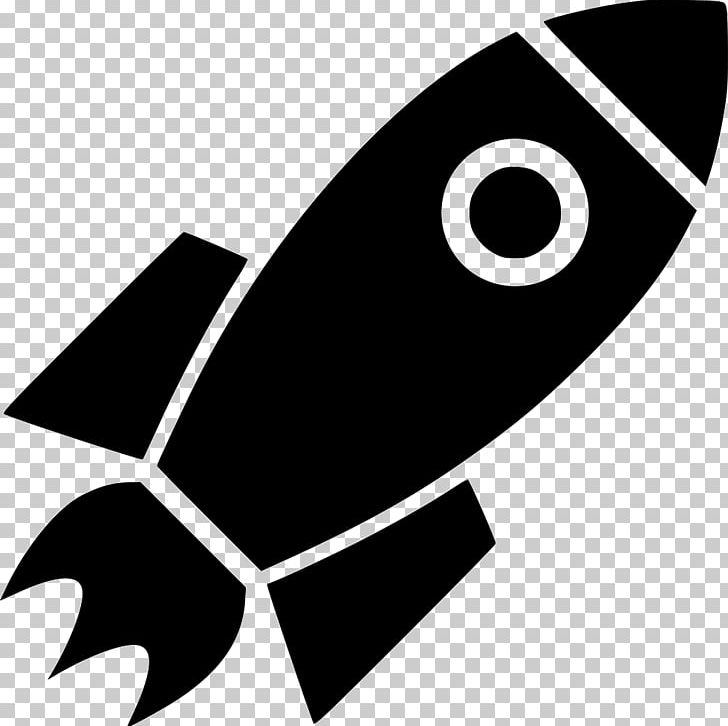 Computer Icons Graphics Rocket Launch PNG, Clipart, Angle, Artwork