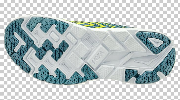 wholesale dealer 44888 6fe9c Amazon.com Sneakers HOKA ONE ONE Shoe Racing Flat PNG ...