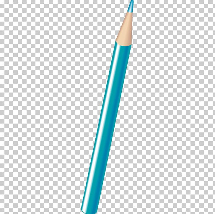Blue Pencil Blue Pencil PNG, Clipart, Adobe Illustrator, Angle, Blue, Blue Abstract, Blue Background Free PNG Download