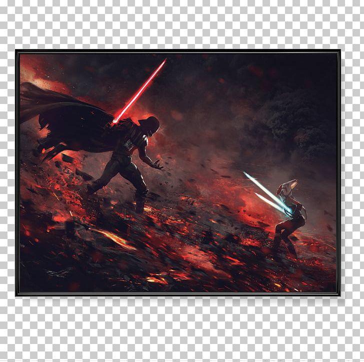 Anakin Skywalker Stormtrooper Star Wars The Clone Wars