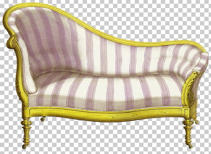 Cool Directoire Style Furniture Couch Chair Pillow Png Clipart Theyellowbook Wood Chair Design Ideas Theyellowbookinfo