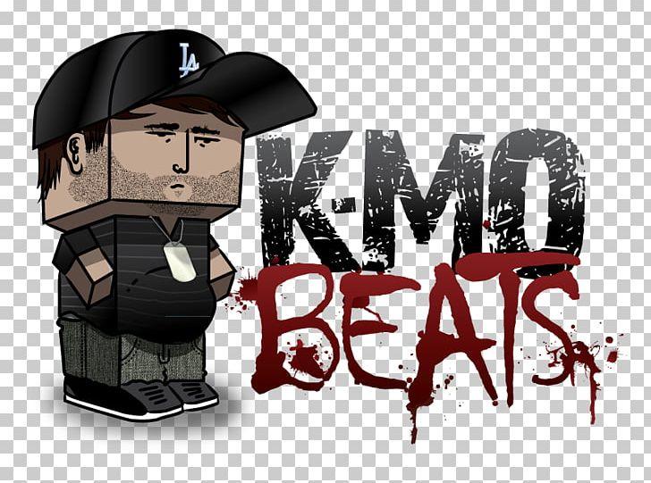 Music Logo Brand PNG, Clipart, 8bit, Beat, Beats, Brand, Culture