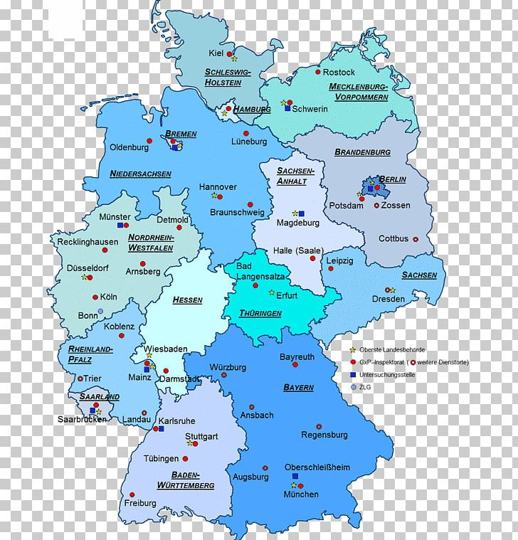 Map Of States Of Germany.States Of Germany North German Confederation United States Map Png