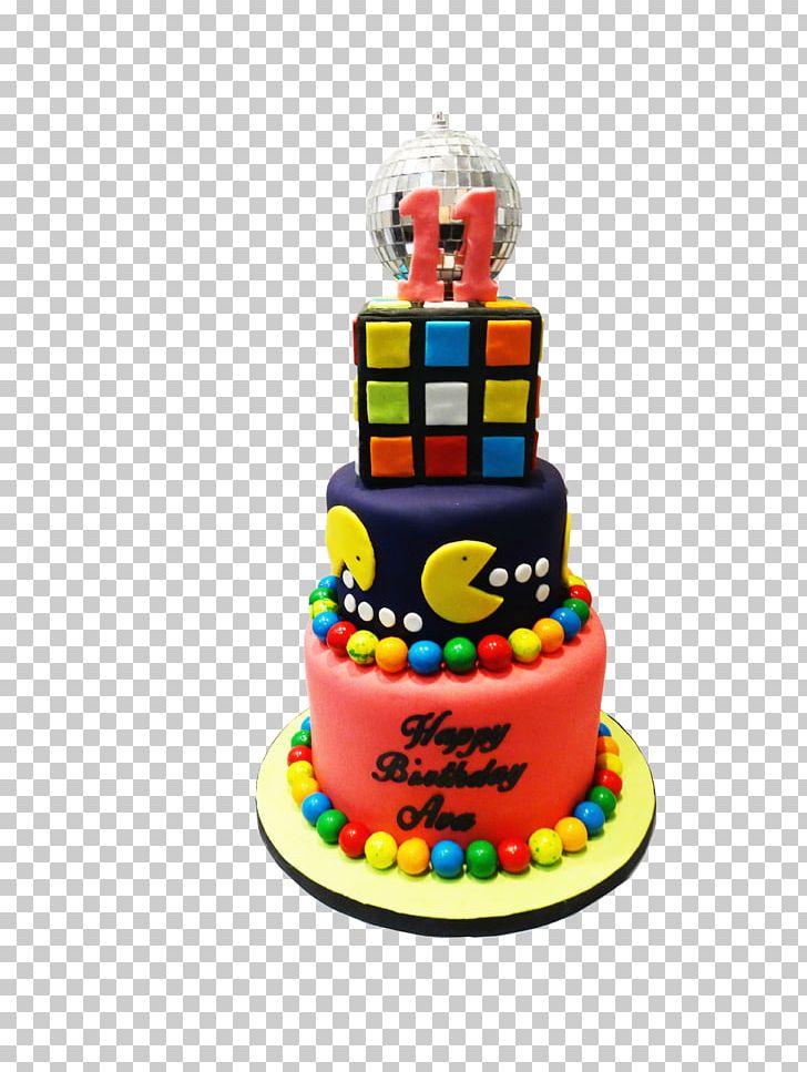 Super Birthday Cake Frosting Icing Cupcake Cake Decorating Brookies Birthday Cards Printable Opercafe Filternl