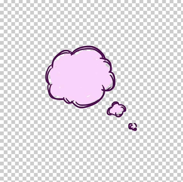 Bubble Thought Drawing Computer File PNG, Clipart, Bub, Cartoon, Cloud, Computer Wallpaper, Drawn Free PNG Download