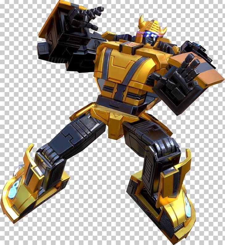 Starscream Megatron Grimlock Bumblebee Optimus Prime metal part Cybertron figure