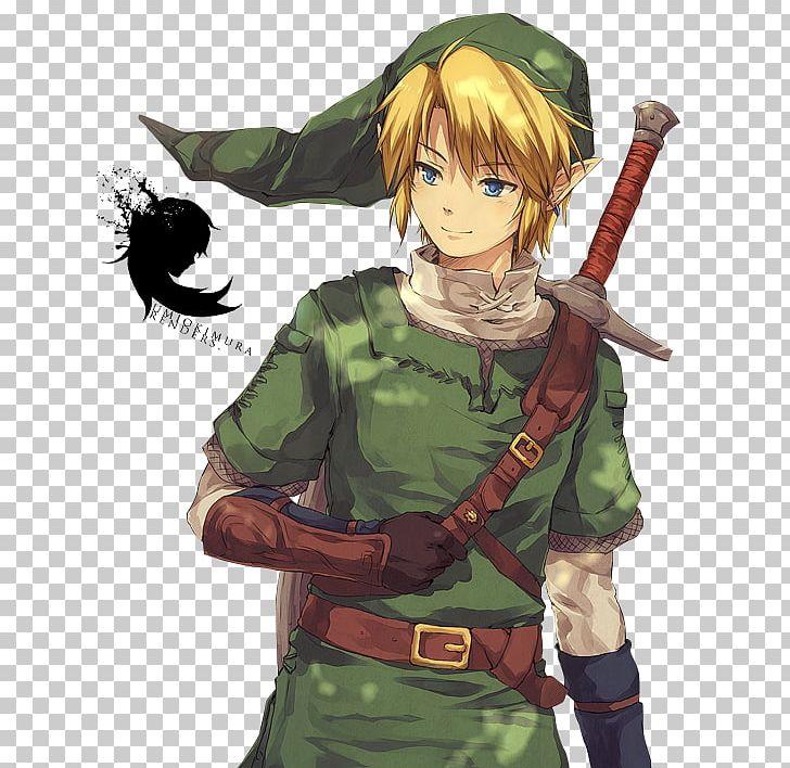 The Legend Of Zelda Twilight Princess Hd Link The Legend Of