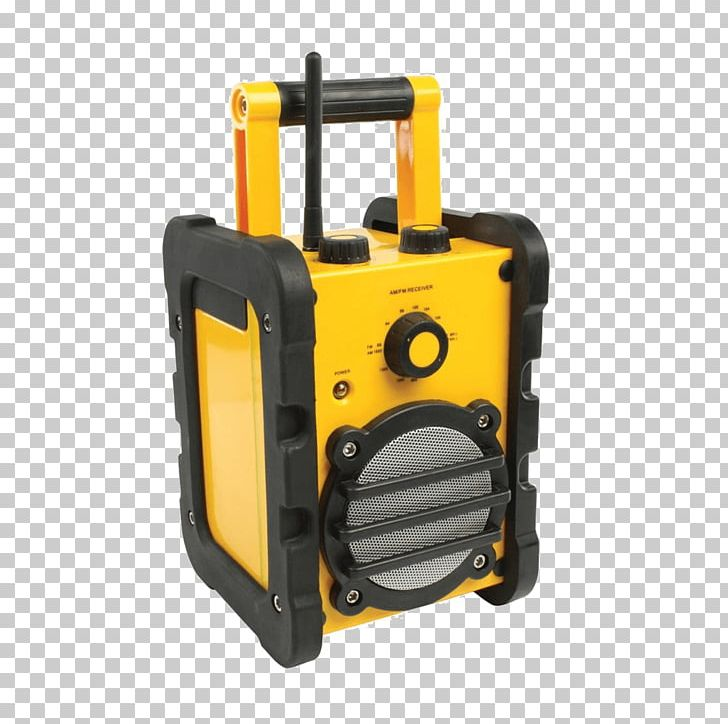Radio FM Broadcasting AM Broadcasting Tuner Frequency Modulation PNG, Clipart, Am Broadcasting, Boombox, Digital Audio Broadcasting, Electronics, Fm Broadcasting Free PNG Download