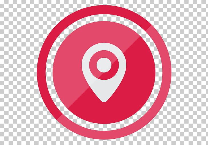 location icon transparent png clipart area brand circle computer icons coworking free png download location icon transparent png clipart