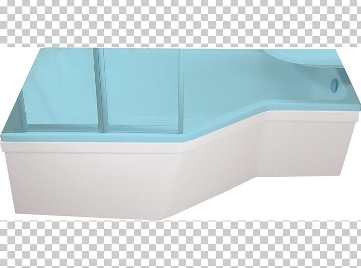 Plastic Kitchen Sink Tap Png Clipart Angle Aqua Bathroom Bathroom Sink Bathtub Free Png Download