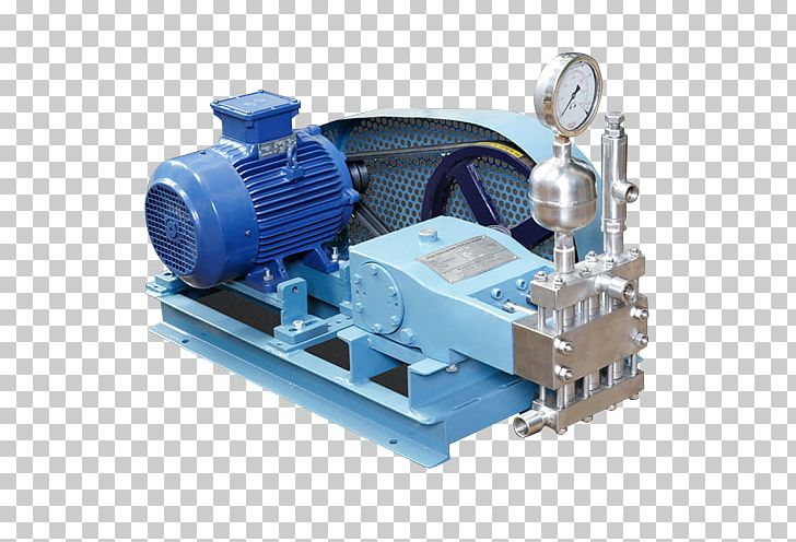 Plunger Pump Pressure Hydraulics Reciprocating Motion PNG, Clipart, Compressor, Cylinder, Engineering, Food Engineering, Hardware Free PNG Download