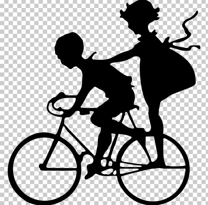 Brother Valentine's Day Sibling Child PNG, Clipart, Bicycle, Bicycle Accessory, Bicycle Drivetrain Part, Bicycle Frame, Bicycle Part Free PNG Download