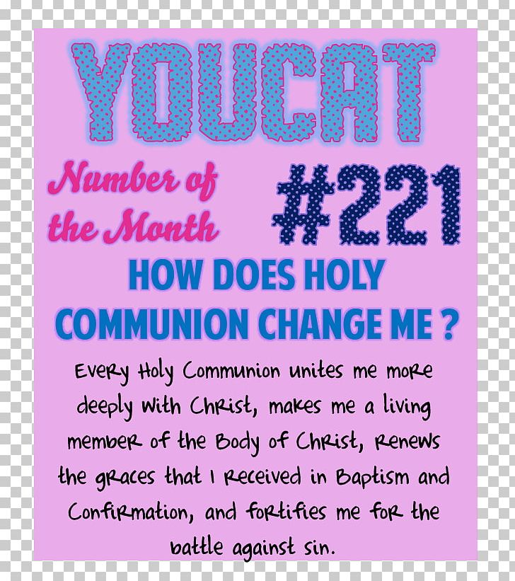 Eucharist Youcat Youth Ministry Change Me Communion PNG, Clipart, Area, Challenge, Change Me, Communion, Eucharist Free PNG Download