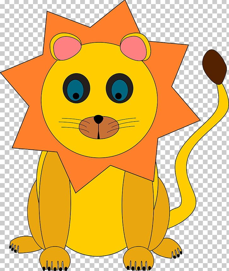 Lionhead Rabbit Cougar PNG, Clipart, Animal, Animals, Carnivoran, Cartoon, Cartoon Character Free PNG Download