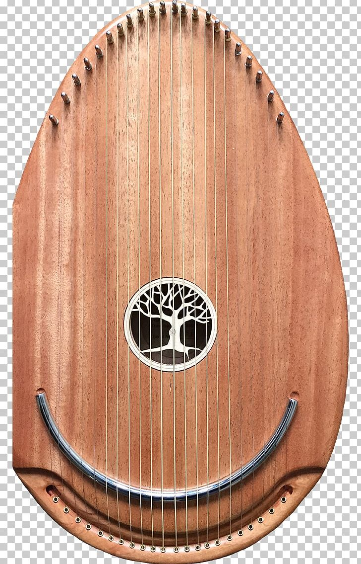 Plucked String Instrument Musical Instruments String Instruments Harp PNG, Clipart, Circle, Download, Guitar, Guitar Picks, Harmonica Free PNG Download