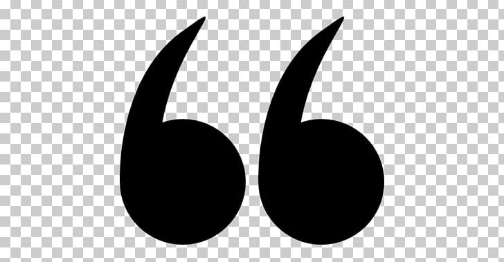Quotation Mark Computer Icons Sign PNG, Clipart, Black And White, Button, Check Mark, Circle, Computer Icons Free PNG Download