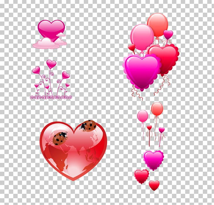 Valentine's Day Can Stock Photo PNG, Clipart,  Free PNG Download