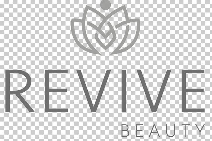 Cover Letter Fashion Design Graphic Design Résumé PNG ...