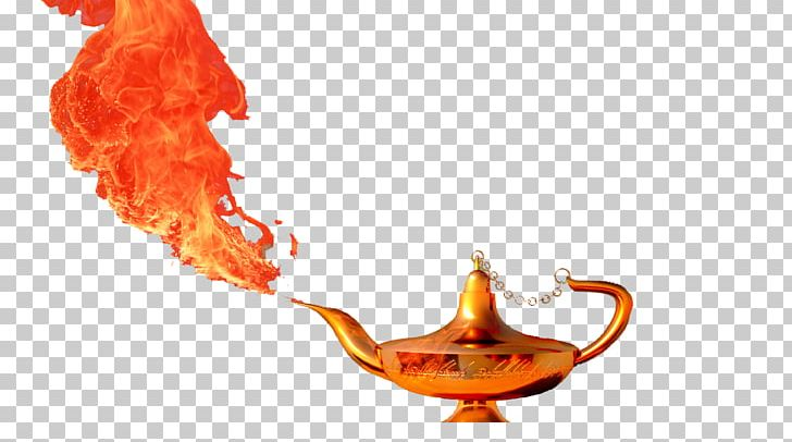 Akinator Fire Jinn Flame PNG, Clipart, Akinator, Burning Fire