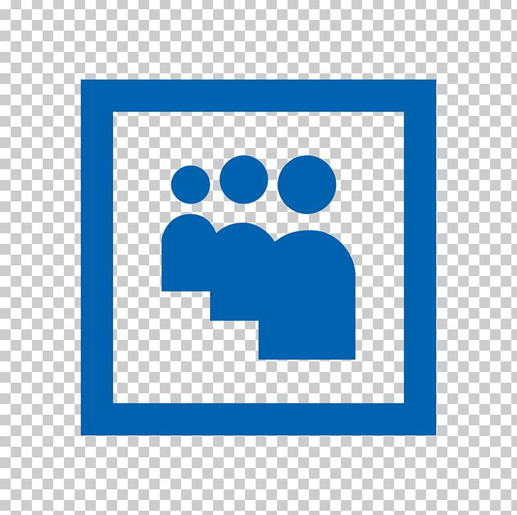 Clipart For Myspace