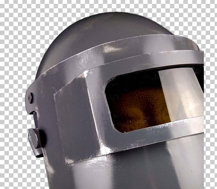 PlayerUnknown's Battlegrounds Helmet Spetsnaz Special Forces