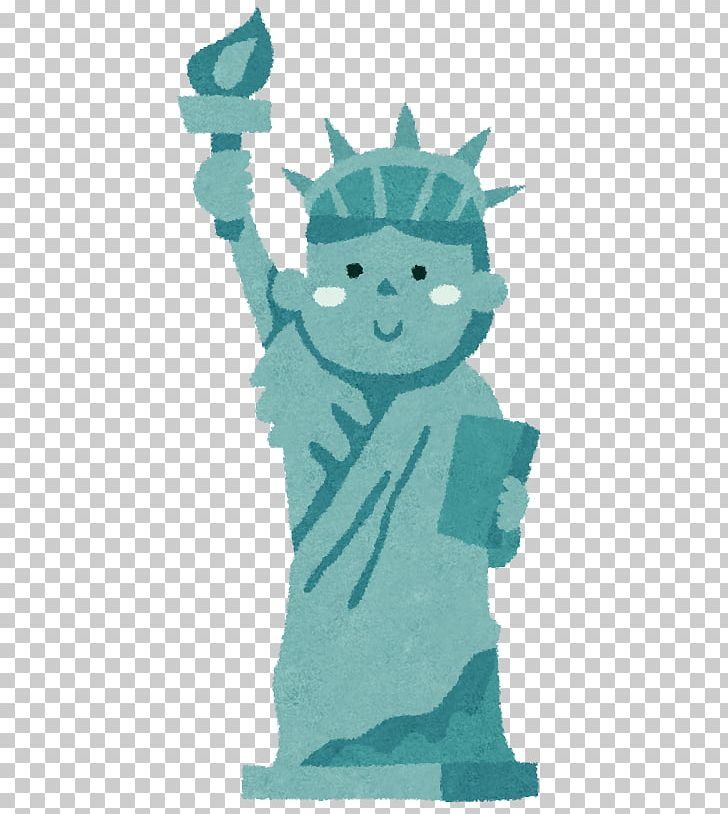 Statue Of Liberty Staten Island Ferry Political Freedom PNG, Clipart, Art, Fictional Character, H4 Visa, Liberty, New York City Free PNG Download