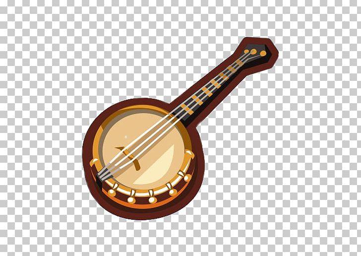 Ukulele Musical Instruments Banjo Uke String Instruments PNG, Clipart, Acoustic Electric Guitar, Ban, Banjo, Cuatro, Guitar Accessory Free PNG Download