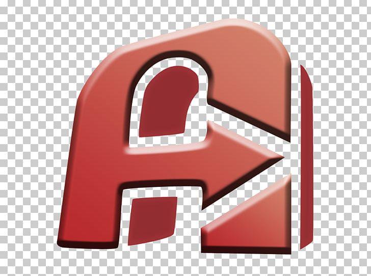Ammyy Admin Remote Desktop Software Remote Administration