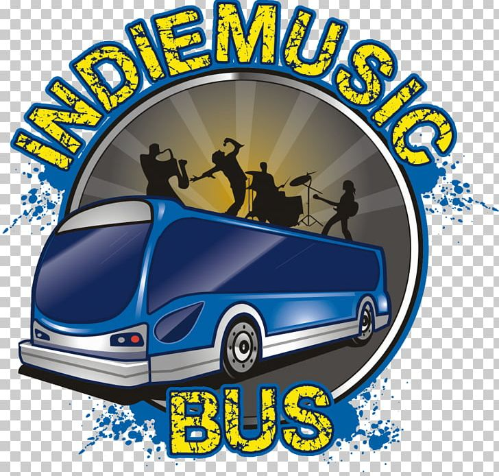 Independent Music Internet Radio Musician Artist PNG, Clipart, Art
