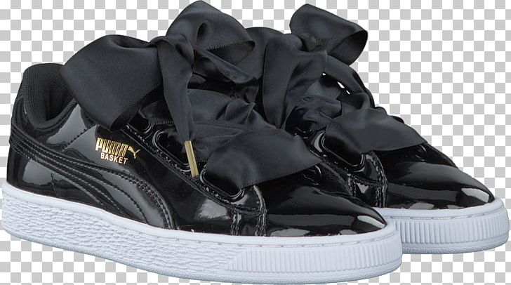 Sneakers Puma Shoelaces Adidas PNG, Clipart, Adidas, Black