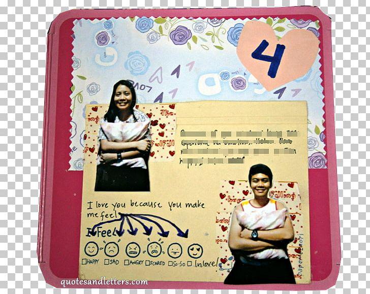 Letter Boyfriend Anniversary Textile PNG, Clipart, Anniversary