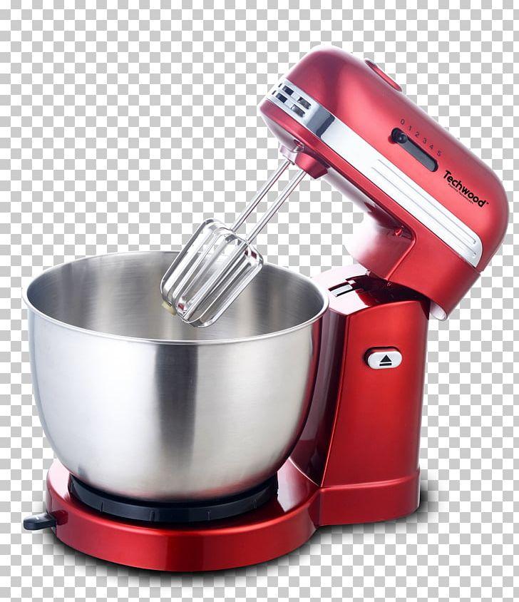 Mixer Food Processor Blender Kitchen Robot Png Clipart Avec