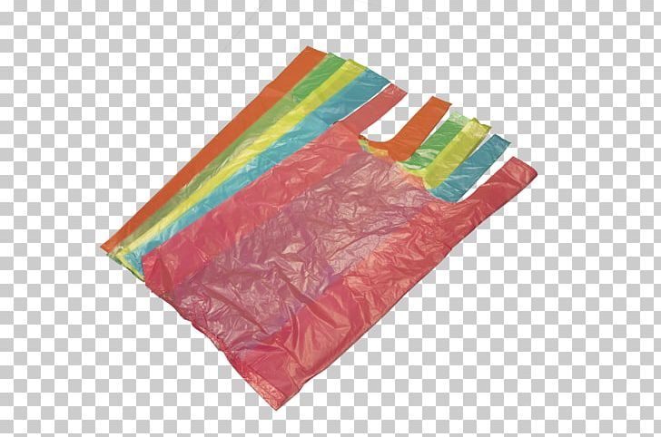 Plastic PNG, Clipart, Plastic, Plastic Bag Packing Free PNG Download