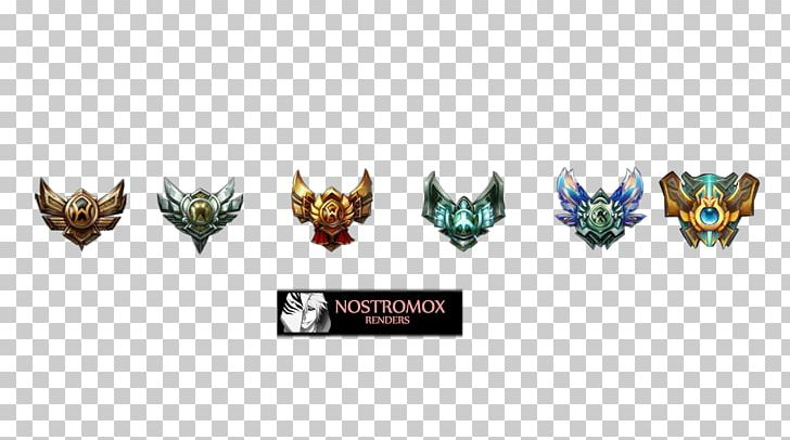 2014 League Of Legends World Championship Riot Games Vainglory PNG, Clipart, Dijak, Game, Gameplay, Gamer, Gaming Free PNG Download