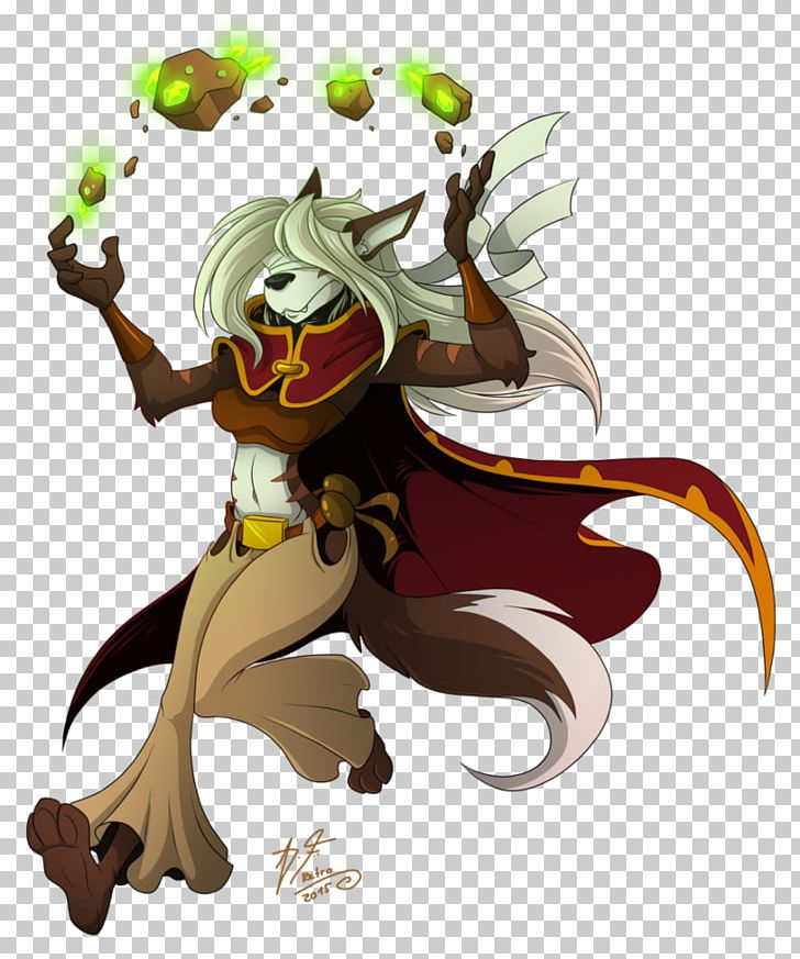 Dragon Cartoon Carnivora Legendary Creature PNG, Clipart, Art, Carnivora, Carnivoran, Cartoon, Dragon Free PNG Download